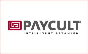 PAYCULT GmbH & Co KG